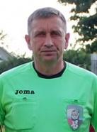 Горбенко Юрий