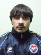 Зак Сергей