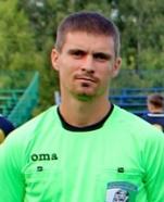Давыдов Константин