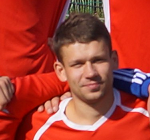 Стус Юрий