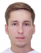 Батейкин Андрей