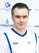 Сенько Алексей