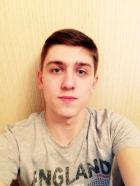 Золотарев Дмитрий
