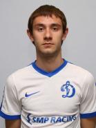 Степанков Кирилл