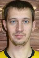 Митрошин Александр