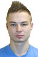 Киселев Александр
