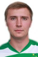 Ильченко Андрей