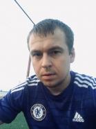 Якшин Алексей