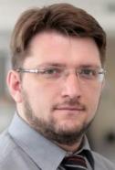 Челышев Александр