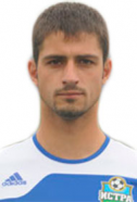 Sokolov Pavel