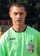 Курохта Роман