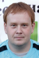 Сироткин Дмитрий