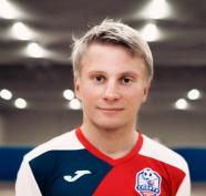 Грехов Олег