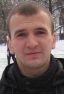 Тельнов Пётр