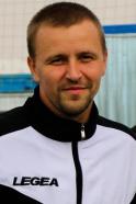 Куцубин Евгений