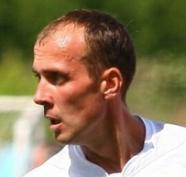 Буреев Анатолий