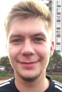 Сысоев Пётр