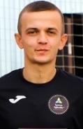 Лавров Андрей