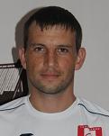 Шуманович Алексей