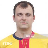 Чуканов Ярослав