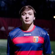 Елетнов Николай