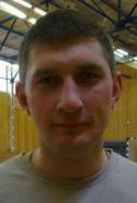 Кабанов Сергей