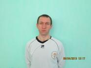 Даниковский Александр
