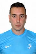 Микиев Ринат