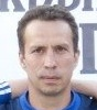 Коротаев Олег