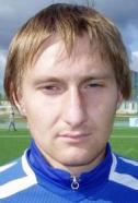 Овсянников Евгений