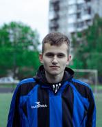 Шашков Владислав
