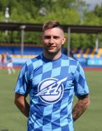 Александров Иван