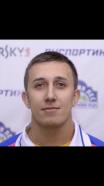 Сахнов Сергей