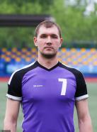 Лаптев Игорь