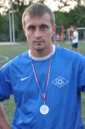 Машкин Олег