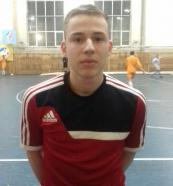 Гришин Павел