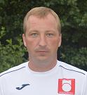 Вантякшев Николай