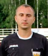 Шумилов Антон