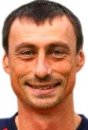Smirnov Alexey