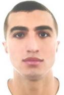Алиев Гия