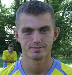 Самковский Евгений