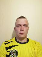 Щедрин Дмитрий