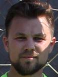 Квардаков Иван