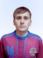 Афонин Станислав