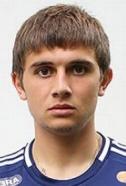 Shamarin Ivan