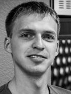 Огольцов Егор