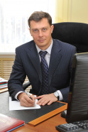 Кузнецов Александр В.