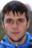 Lozitskiy Vasiliy