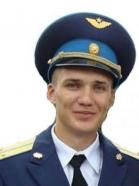 Туренко Константин