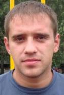 Верещака Алексей